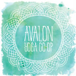 Avalon Yoga CoOp