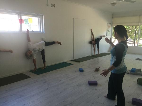Jenny-Segail-Yoga-Class