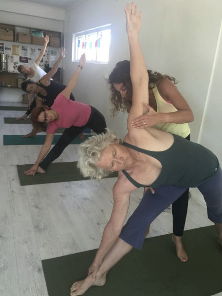 iyengar-yoga-alignment