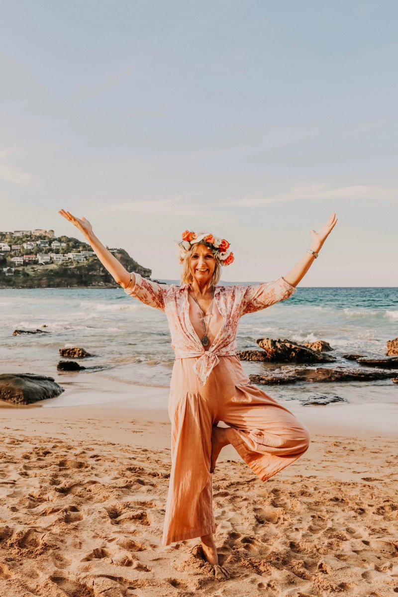 2022 Wellbeing Immersion Five Week Program – expressions of interest invited