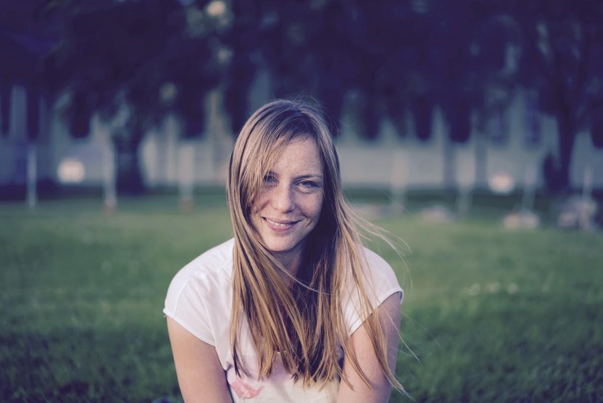Sara Langehennig